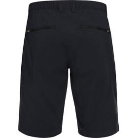 Peak Performance M's Civil Long Shorts Black